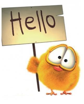 Hello_New