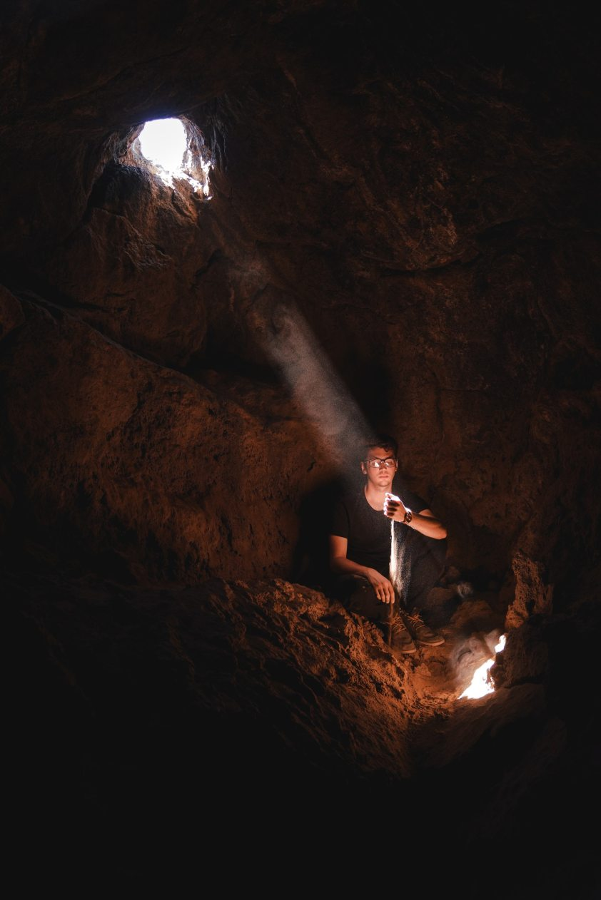 adult-adventure-cave-2812188.jpg